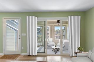 Courtside Villas Homes For Sale - 1640 Live Oak Park, Seabrook Island, SC - 14