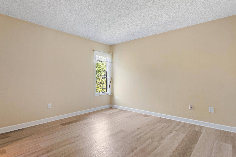 Courtside Villas Homes For Sale - 1640 Live Oak Park, Seabrook Island, SC - 3