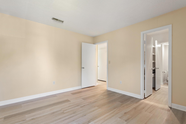 Courtside Villas Homes For Sale - 1640 Live Oak Park, Seabrook Island, SC - 2