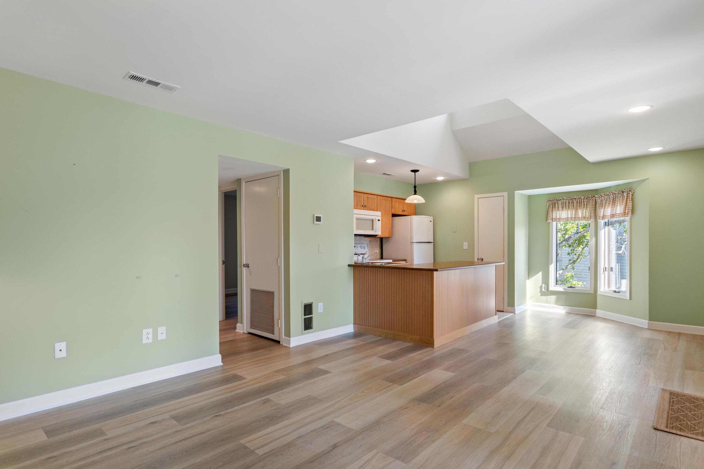 Courtside Villas Homes For Sale - 1640 Live Oak Park, Seabrook Island, SC - 11