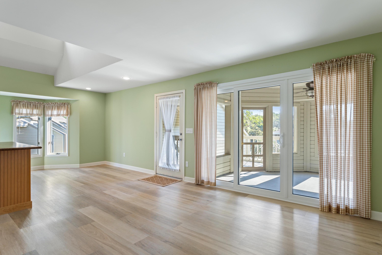 Courtside Villas Homes For Sale - 1640 Live Oak Park, Seabrook Island, SC - 9