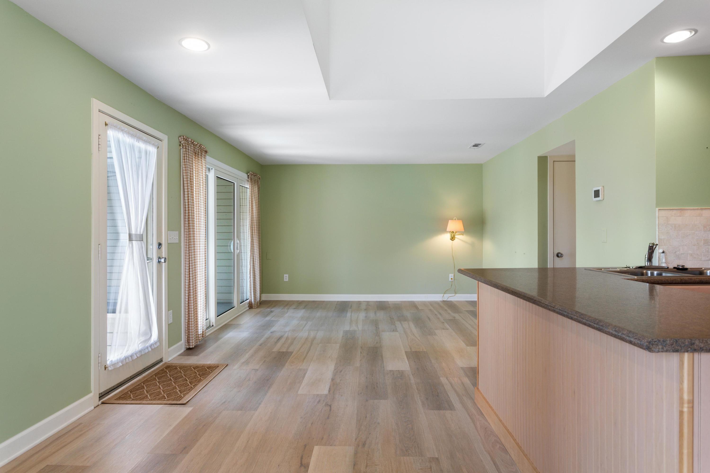 Courtside Villas Homes For Sale - 1640 Live Oak Park, Seabrook Island, SC - 8