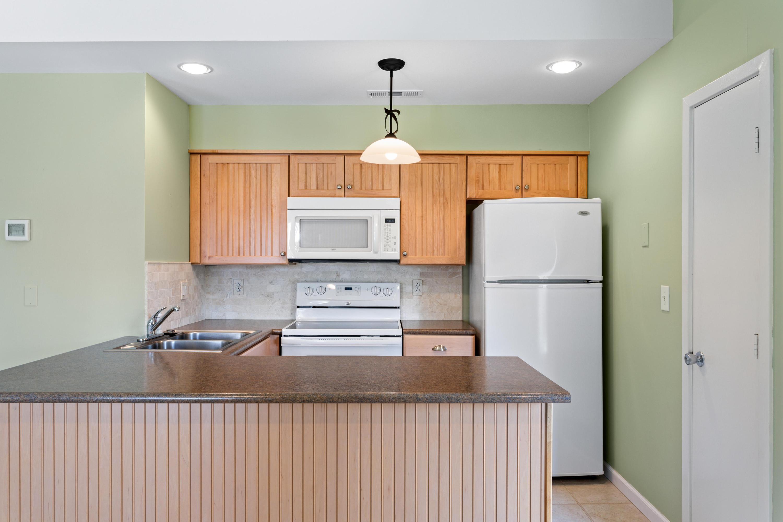 Courtside Villas Homes For Sale - 1640 Live Oak Park, Seabrook Island, SC - 7