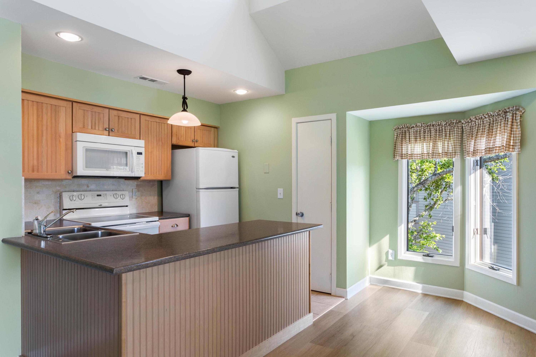 Courtside Villas Homes For Sale - 1640 Live Oak Park, Seabrook Island, SC - 5