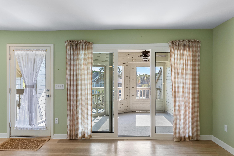 Courtside Villas Homes For Sale - 1640 Live Oak Park, Seabrook Island, SC - 4