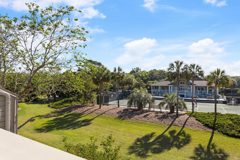 Courtside Villas Homes For Sale - 1640 Live Oak Park, Seabrook Island, SC - 19