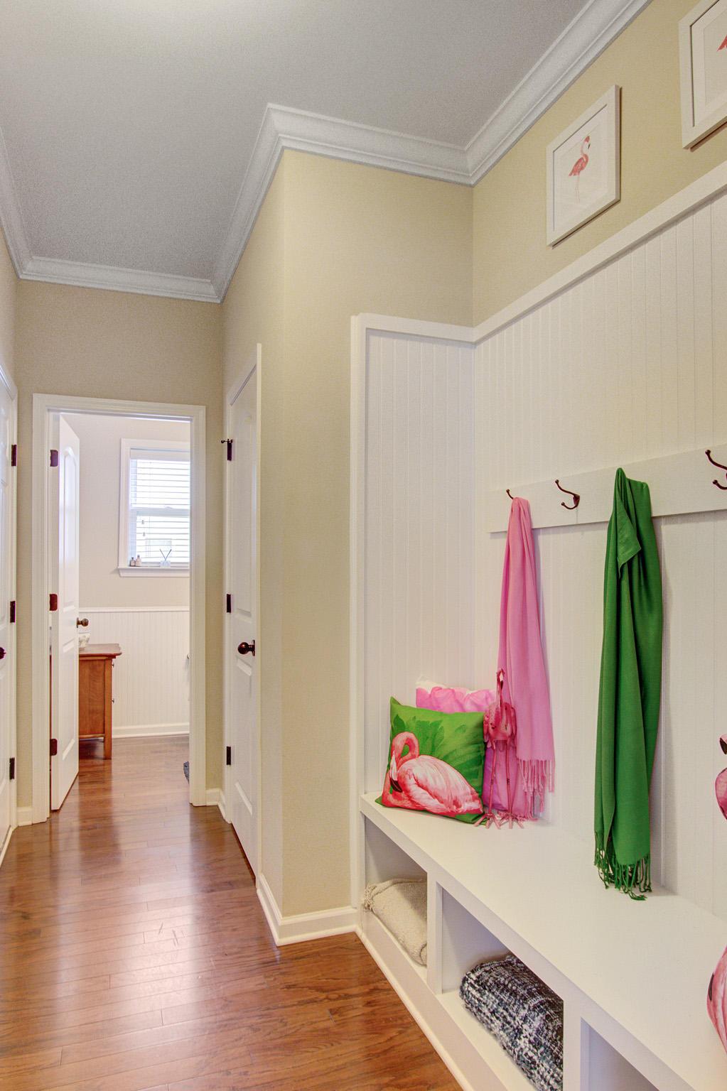 Sunnyfield Homes For Sale - 203 Medford, Summerville, SC - 29
