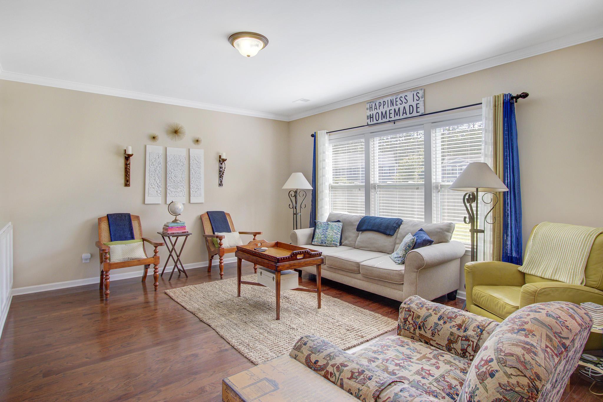 Sunnyfield Homes For Sale - 203 Medford, Summerville, SC - 28