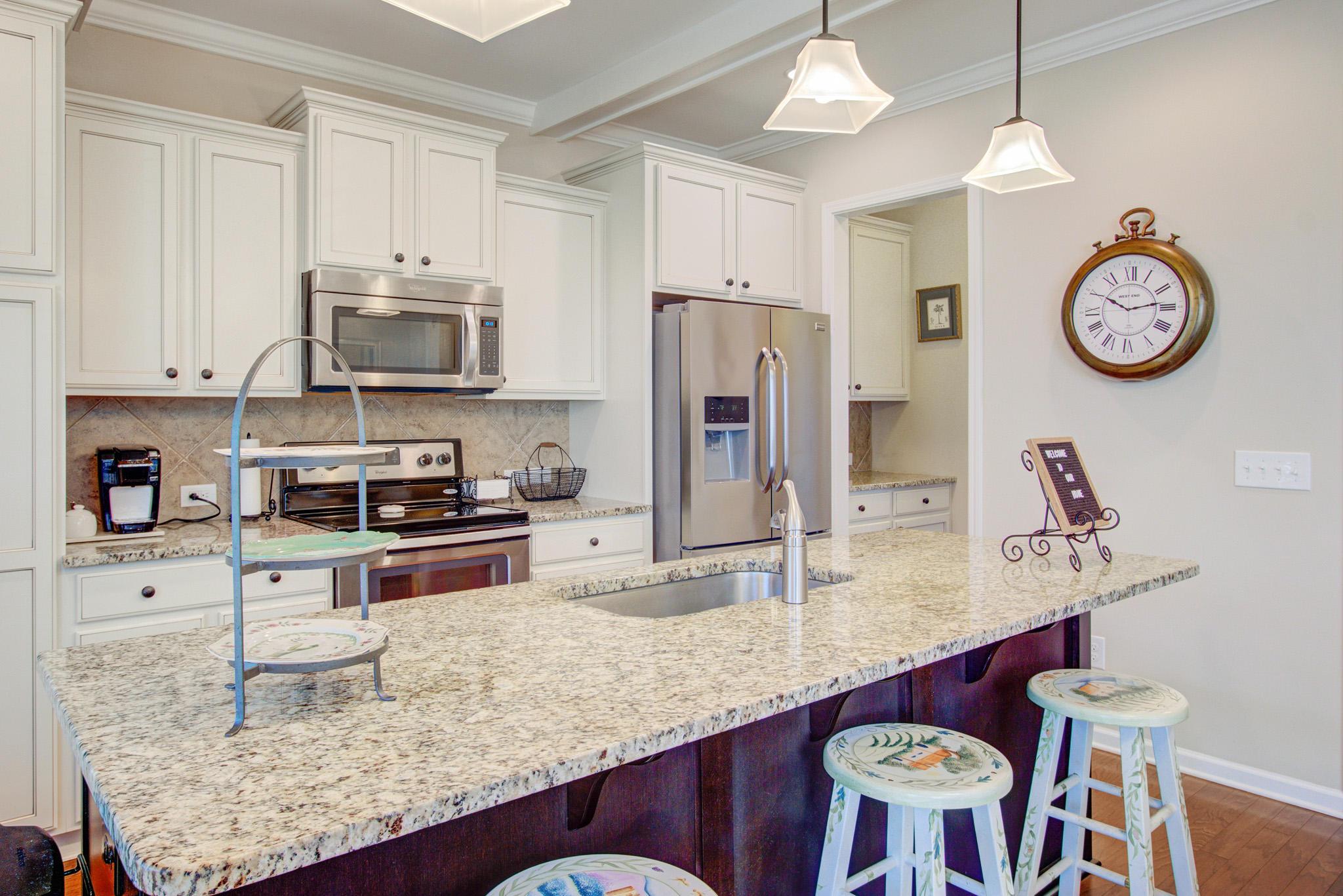 Sunnyfield Homes For Sale - 203 Medford, Summerville, SC - 22