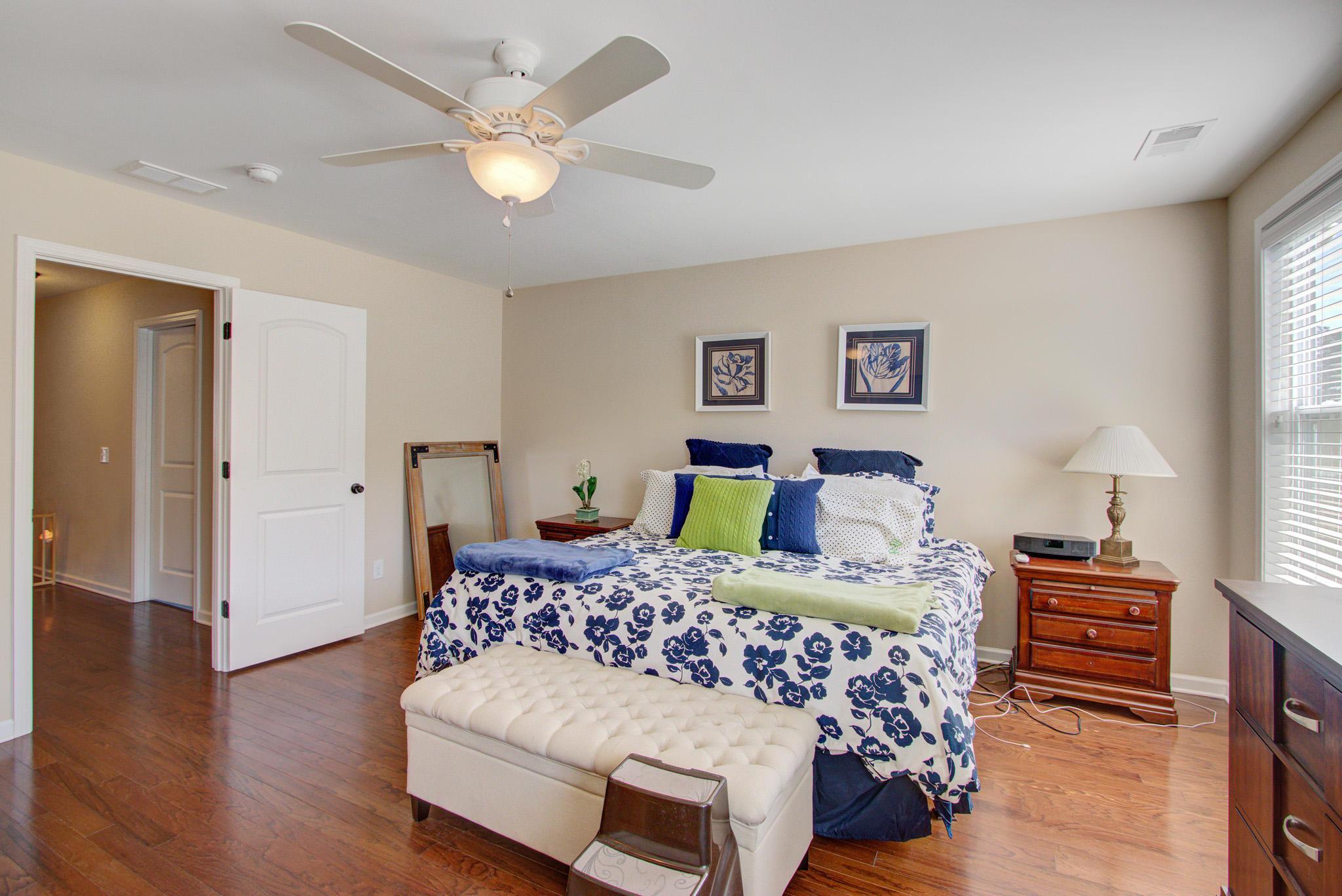 Sunnyfield Homes For Sale - 203 Medford, Summerville, SC - 11