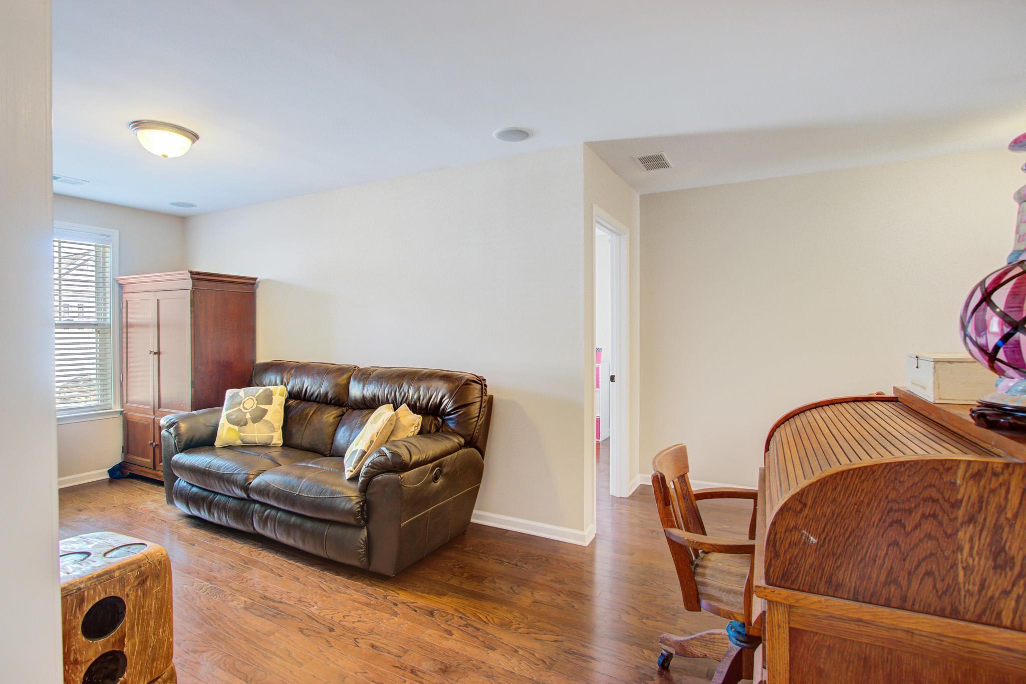 Sunnyfield Homes For Sale - 203 Medford, Summerville, SC - 14