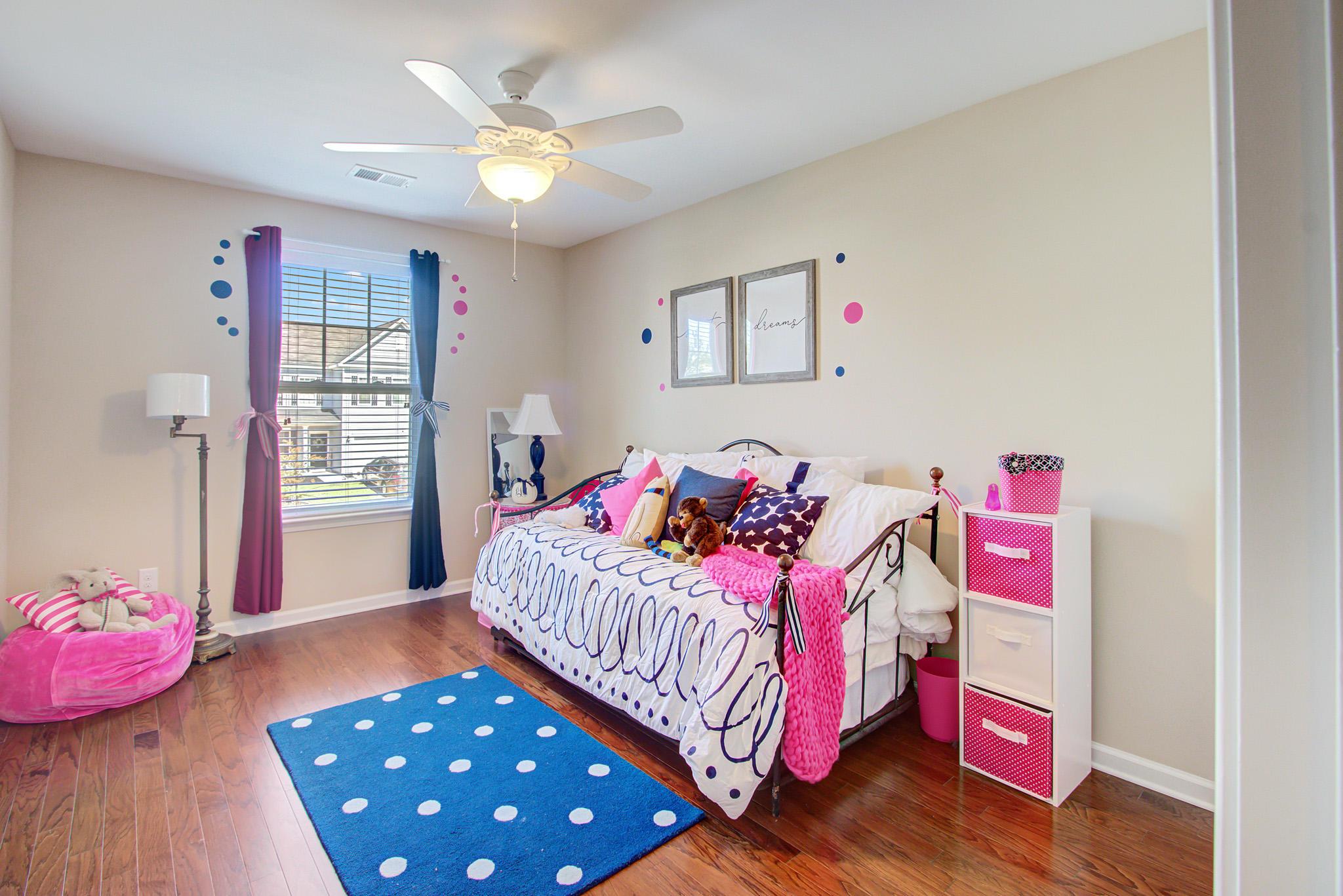 Sunnyfield Homes For Sale - 203 Medford, Summerville, SC - 8