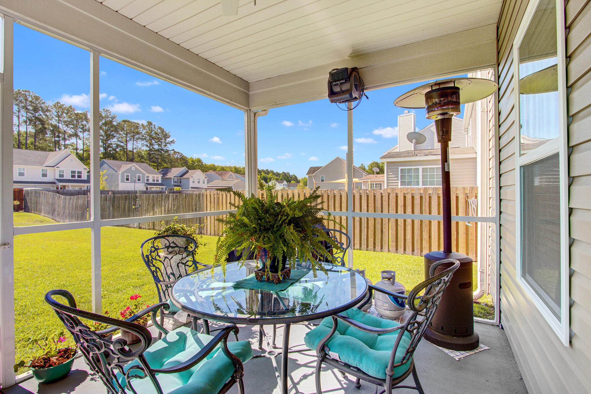 Sunnyfield Homes For Sale - 203 Medford, Summerville, SC - 3
