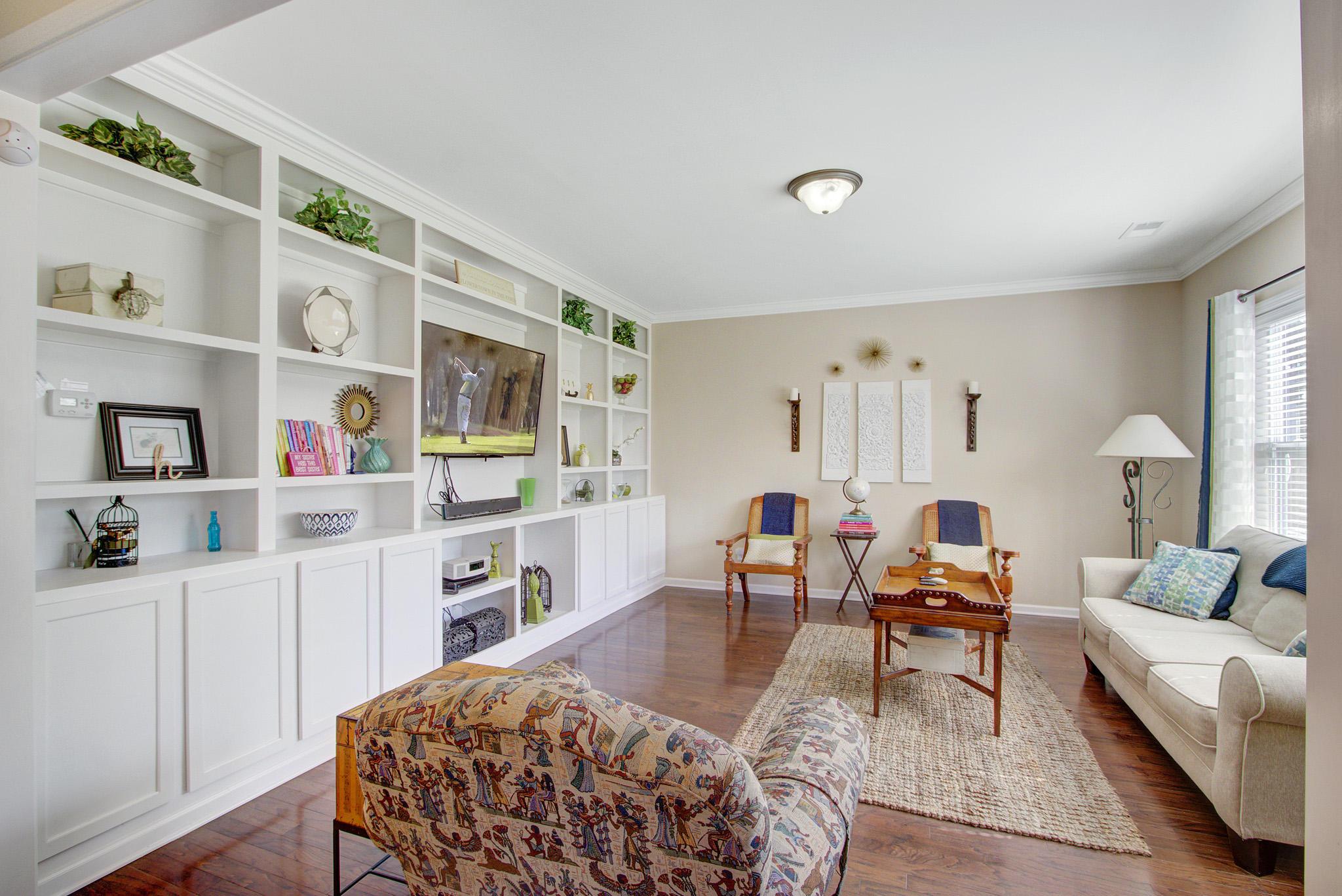 Sunnyfield Homes For Sale - 203 Medford, Summerville, SC - 27