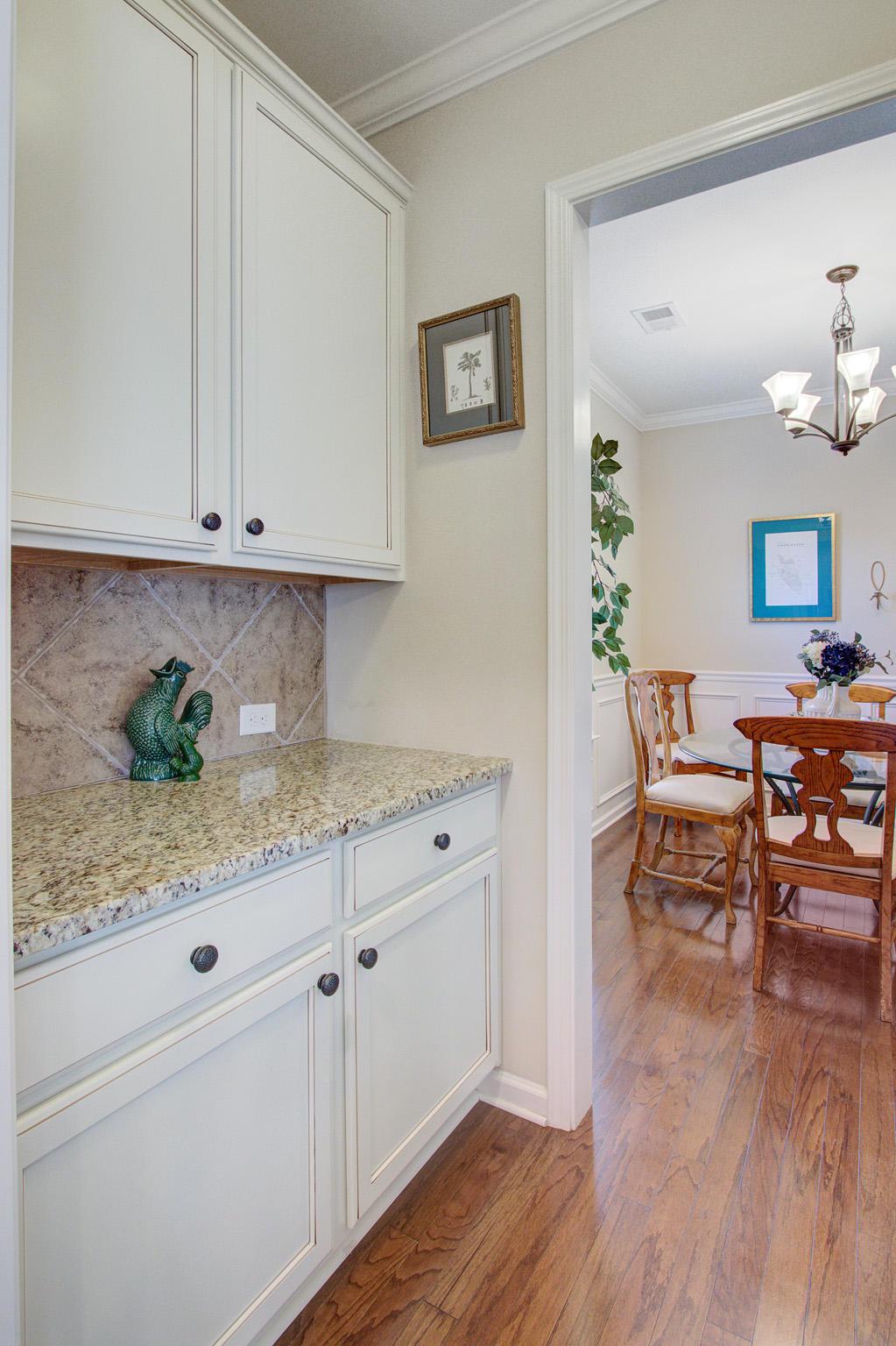 Sunnyfield Homes For Sale - 203 Medford, Summerville, SC - 21