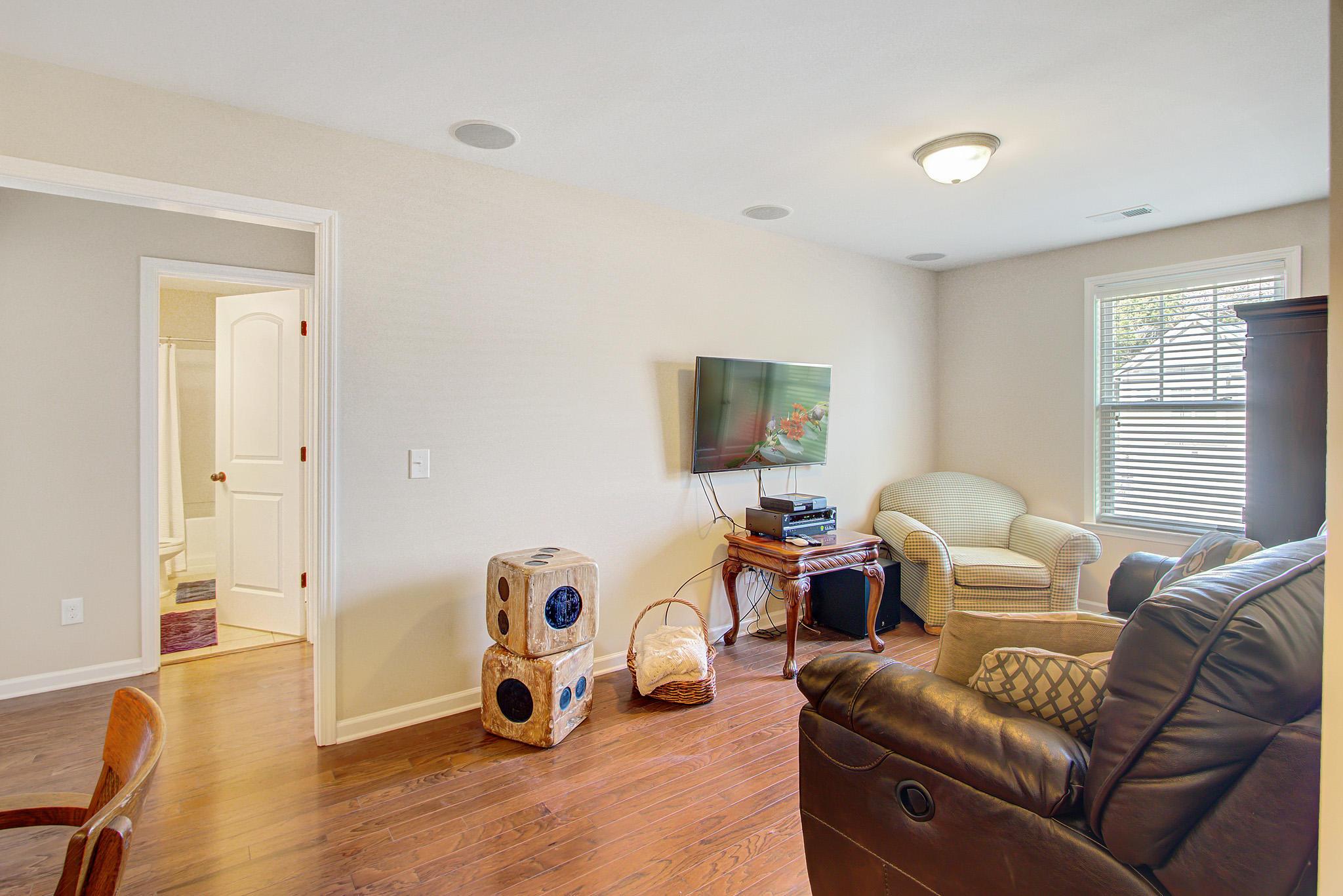 Sunnyfield Homes For Sale - 203 Medford, Summerville, SC - 10