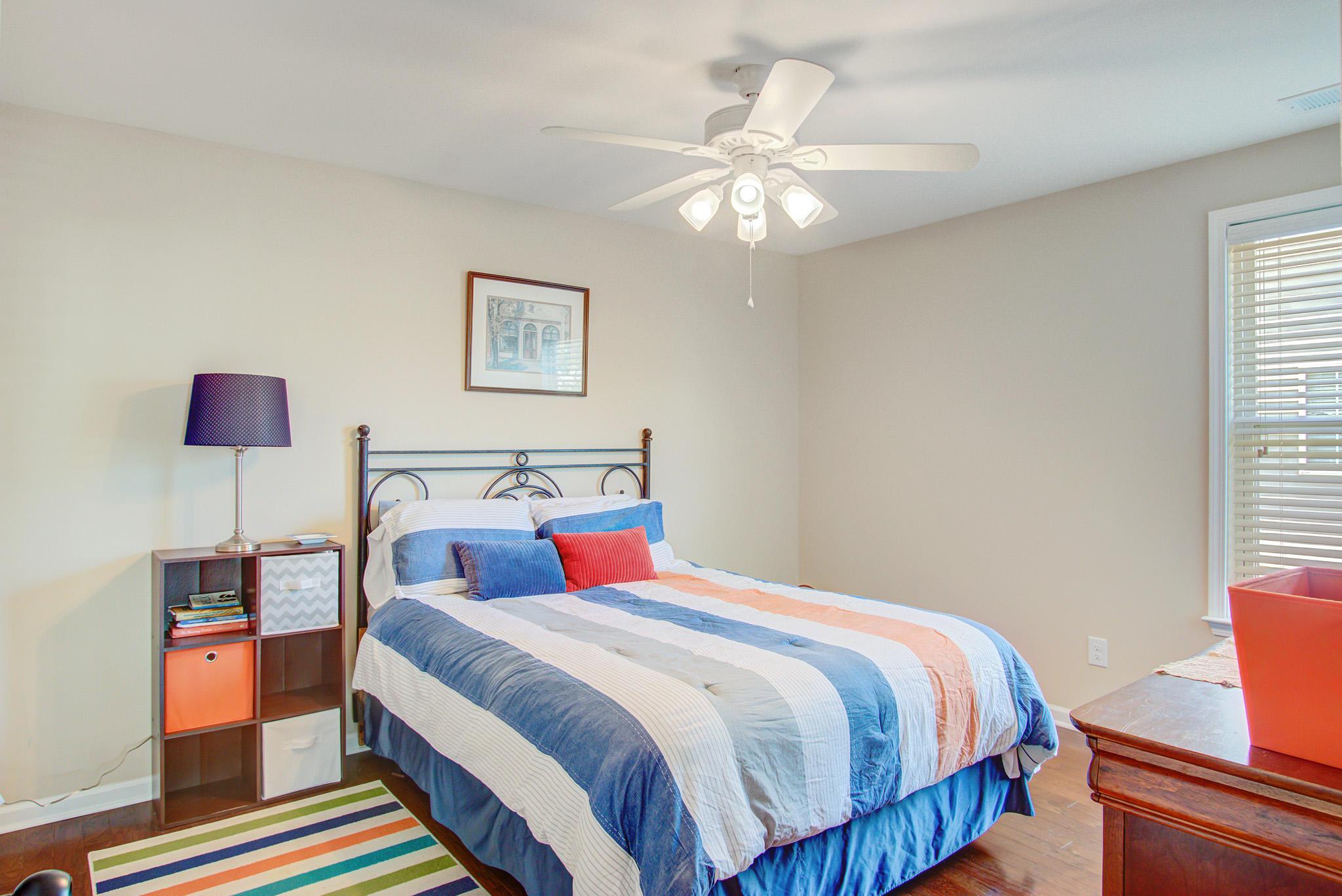 Sunnyfield Homes For Sale - 203 Medford, Summerville, SC - 9