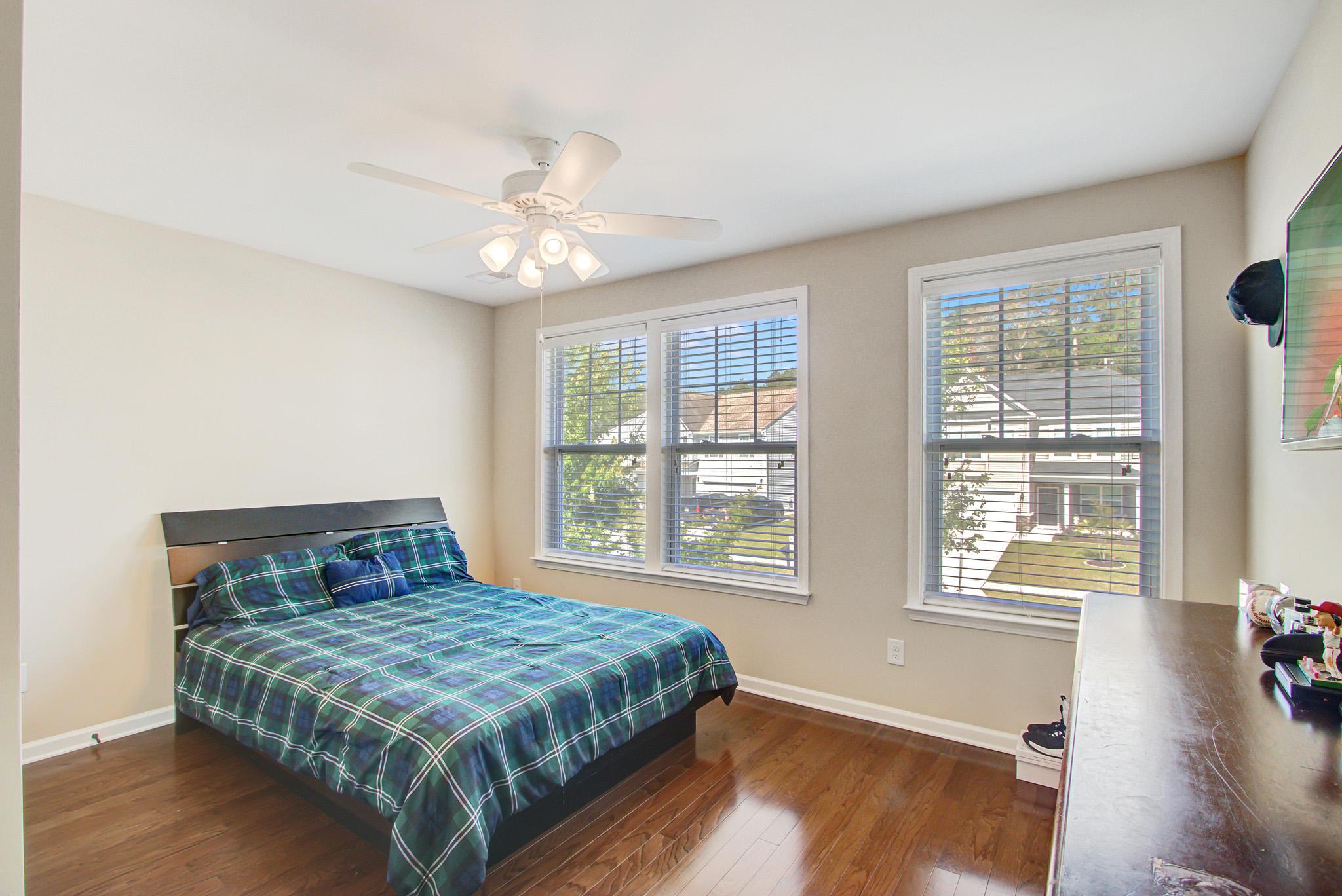 Sunnyfield Homes For Sale - 203 Medford, Summerville, SC - 13