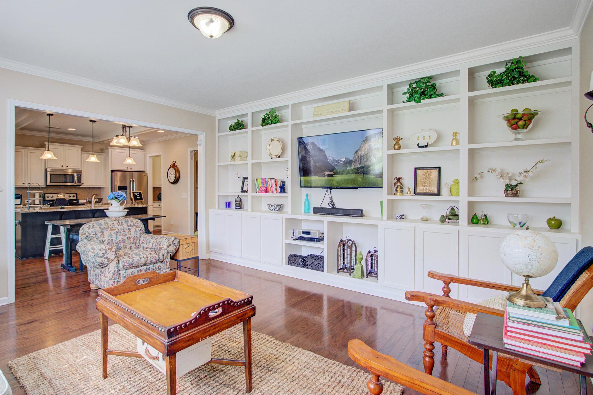 Sunnyfield Homes For Sale - 203 Medford, Summerville, SC - 26