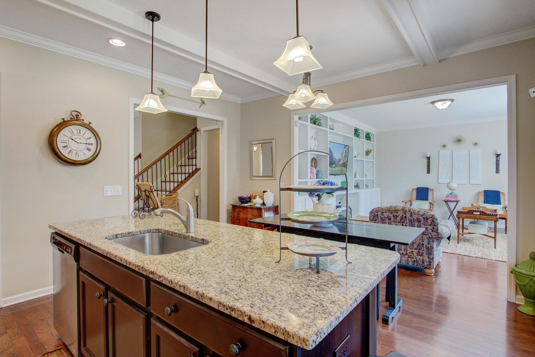 Sunnyfield Homes For Sale - 203 Medford, Summerville, SC - 25