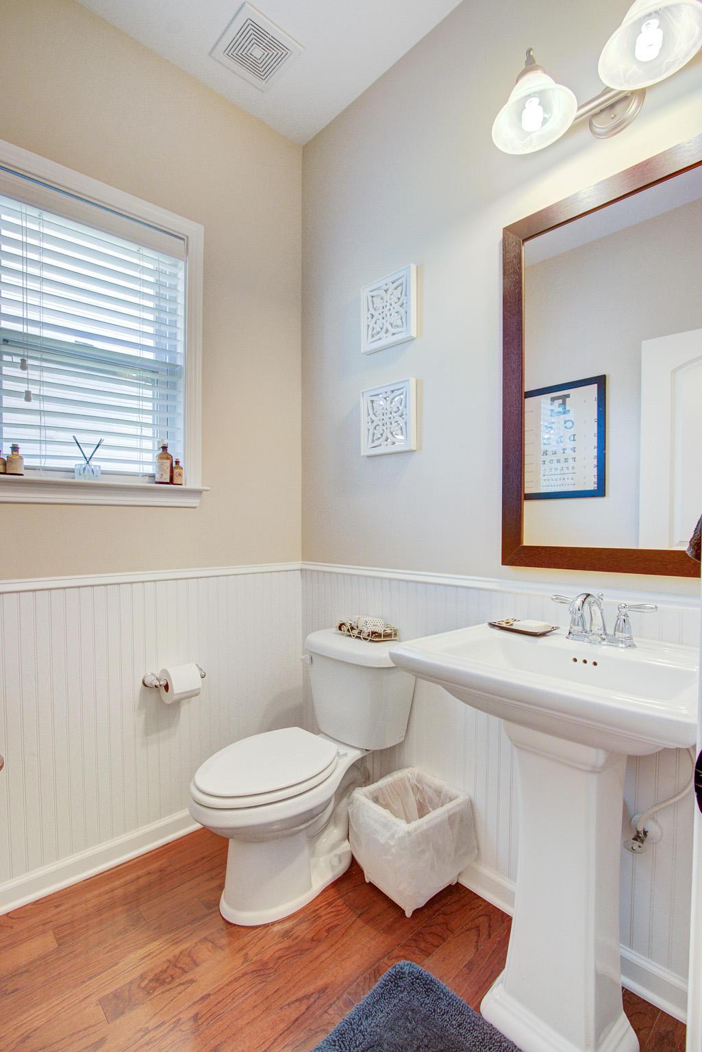 Sunnyfield Homes For Sale - 203 Medford, Summerville, SC - 31