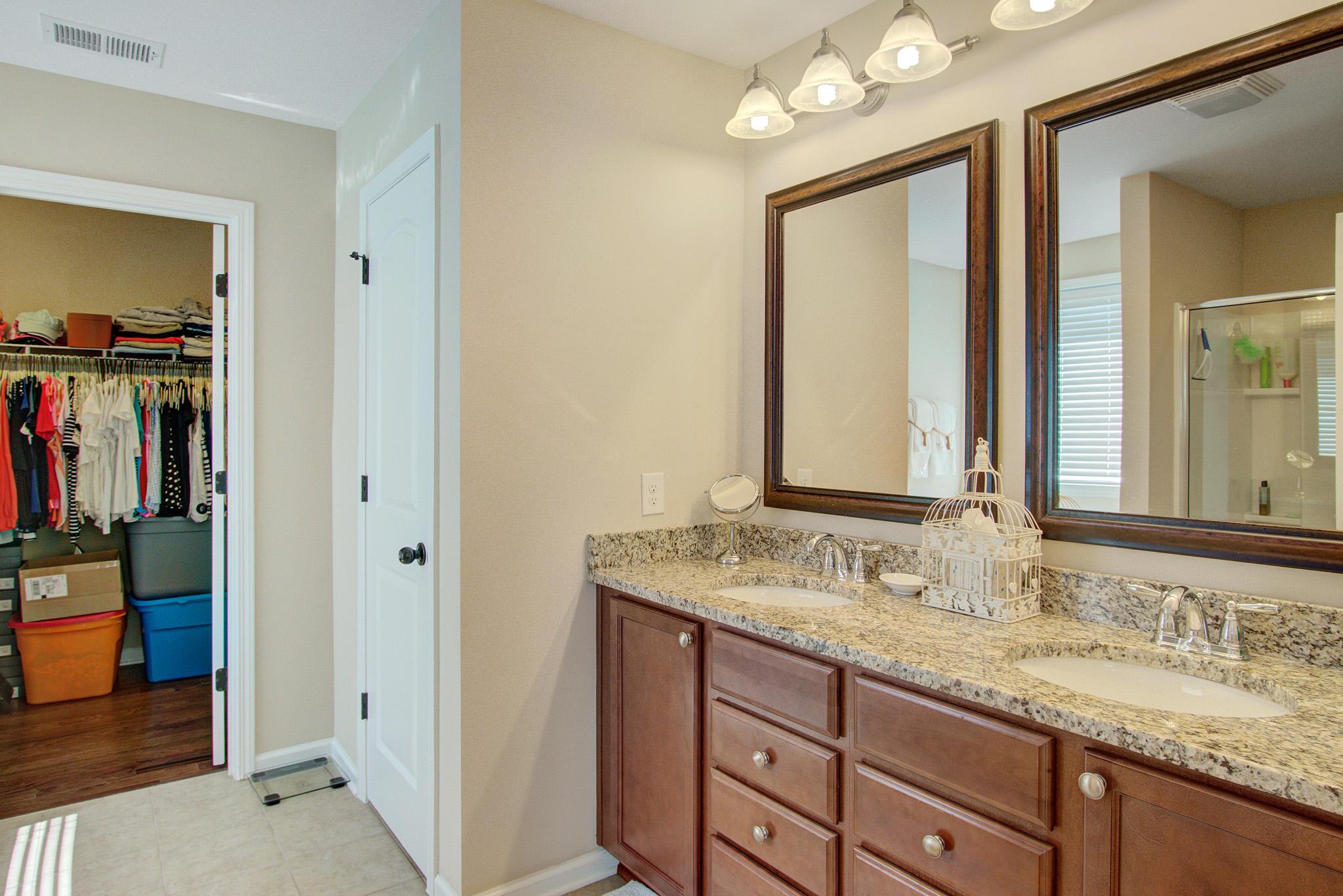 Sunnyfield Homes For Sale - 203 Medford, Summerville, SC - 36