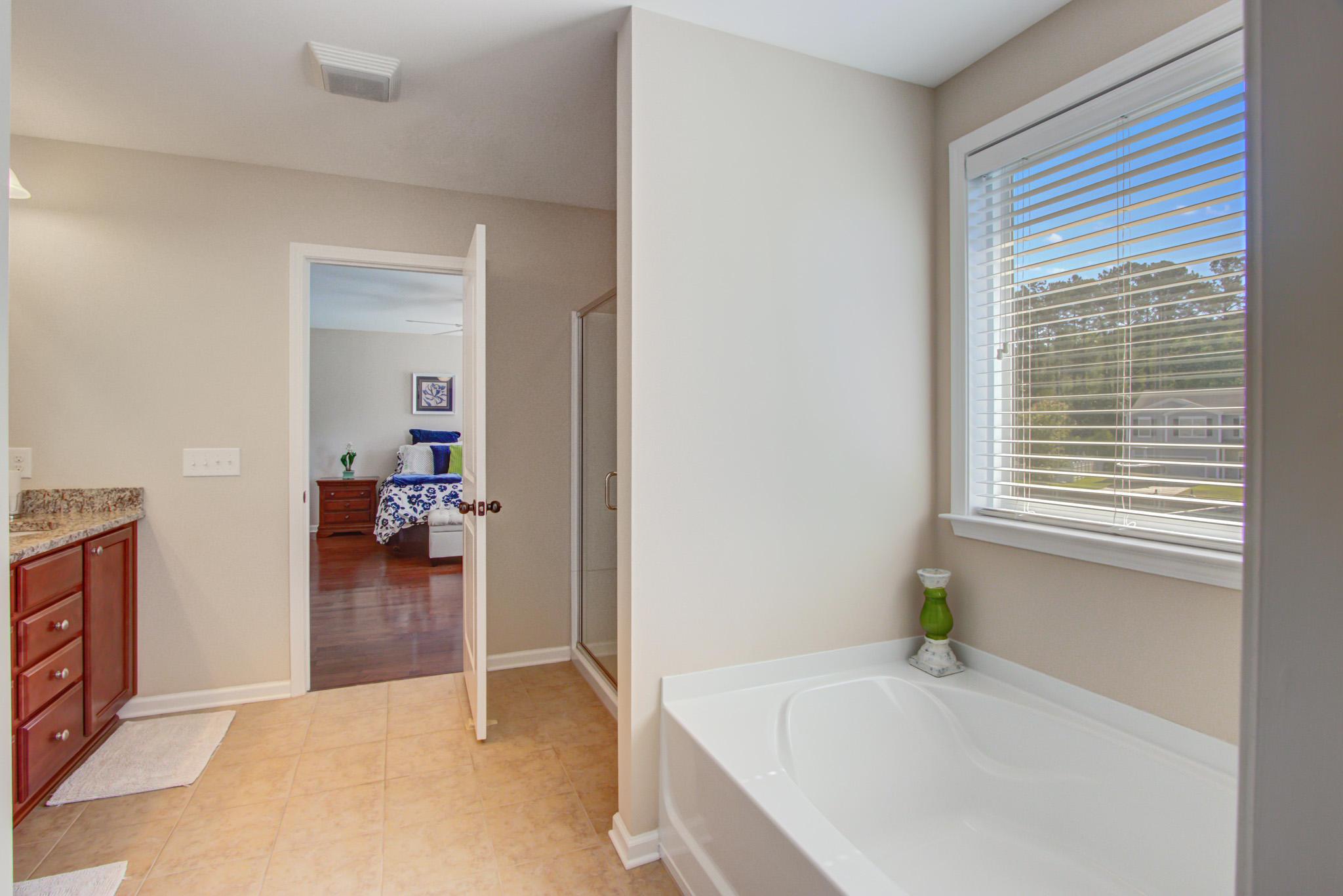 Sunnyfield Homes For Sale - 203 Medford, Summerville, SC - 35