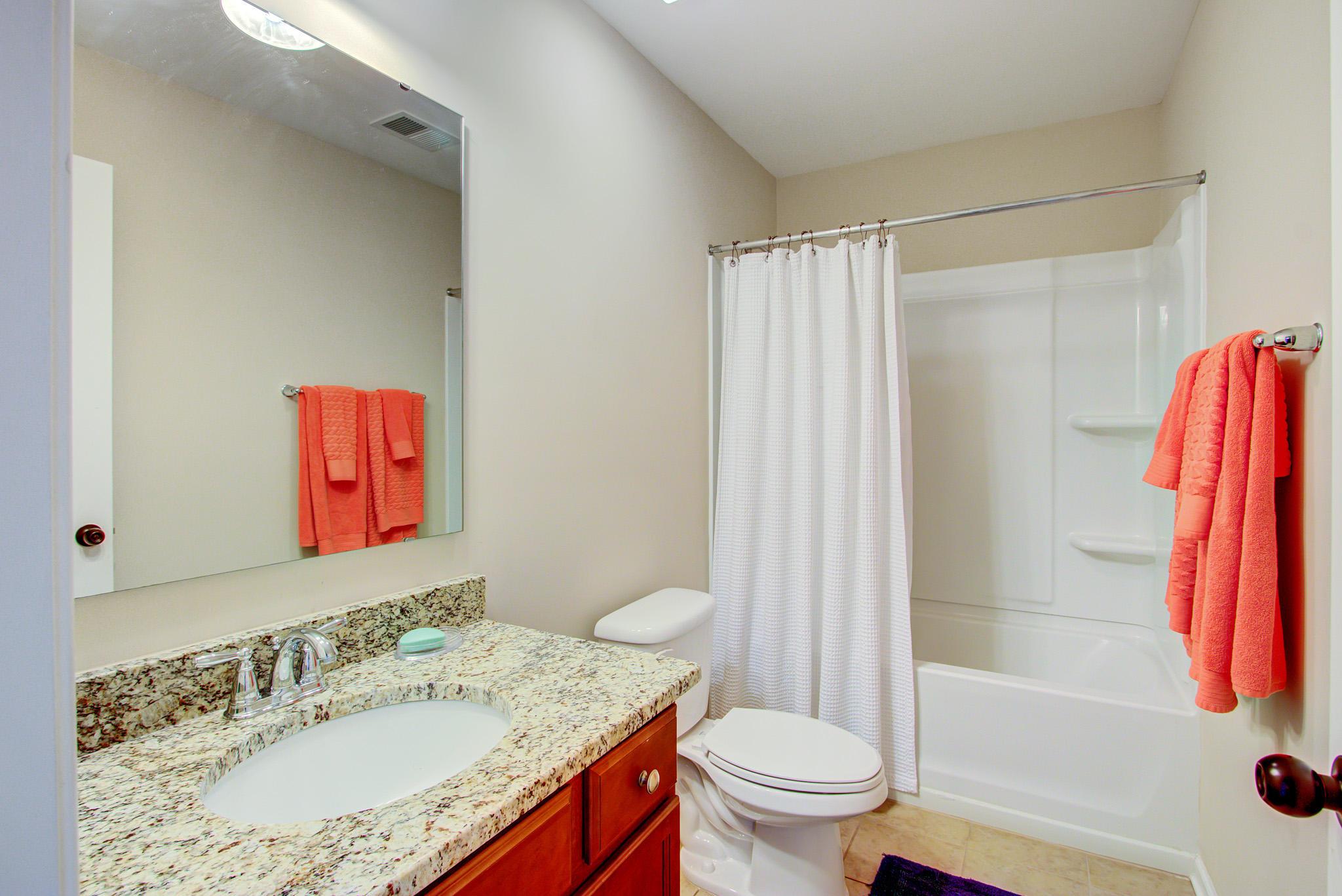 Sunnyfield Homes For Sale - 203 Medford, Summerville, SC - 7