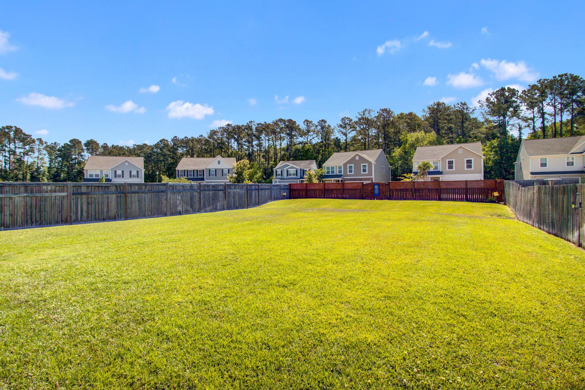 Sunnyfield Homes For Sale - 203 Medford, Summerville, SC - 5