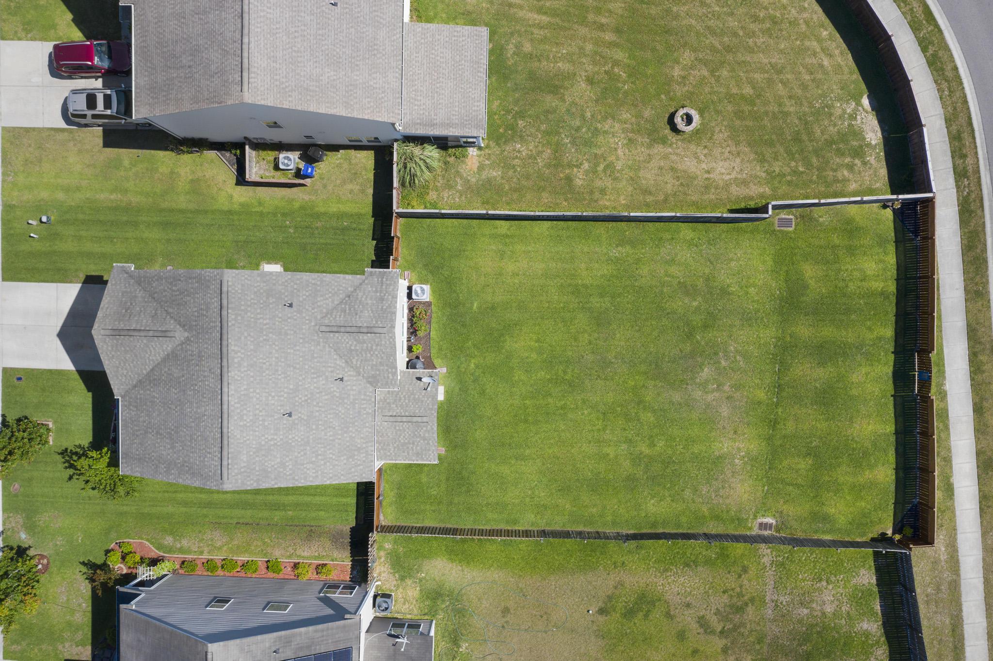 Sunnyfield Homes For Sale - 203 Medford, Summerville, SC - 18