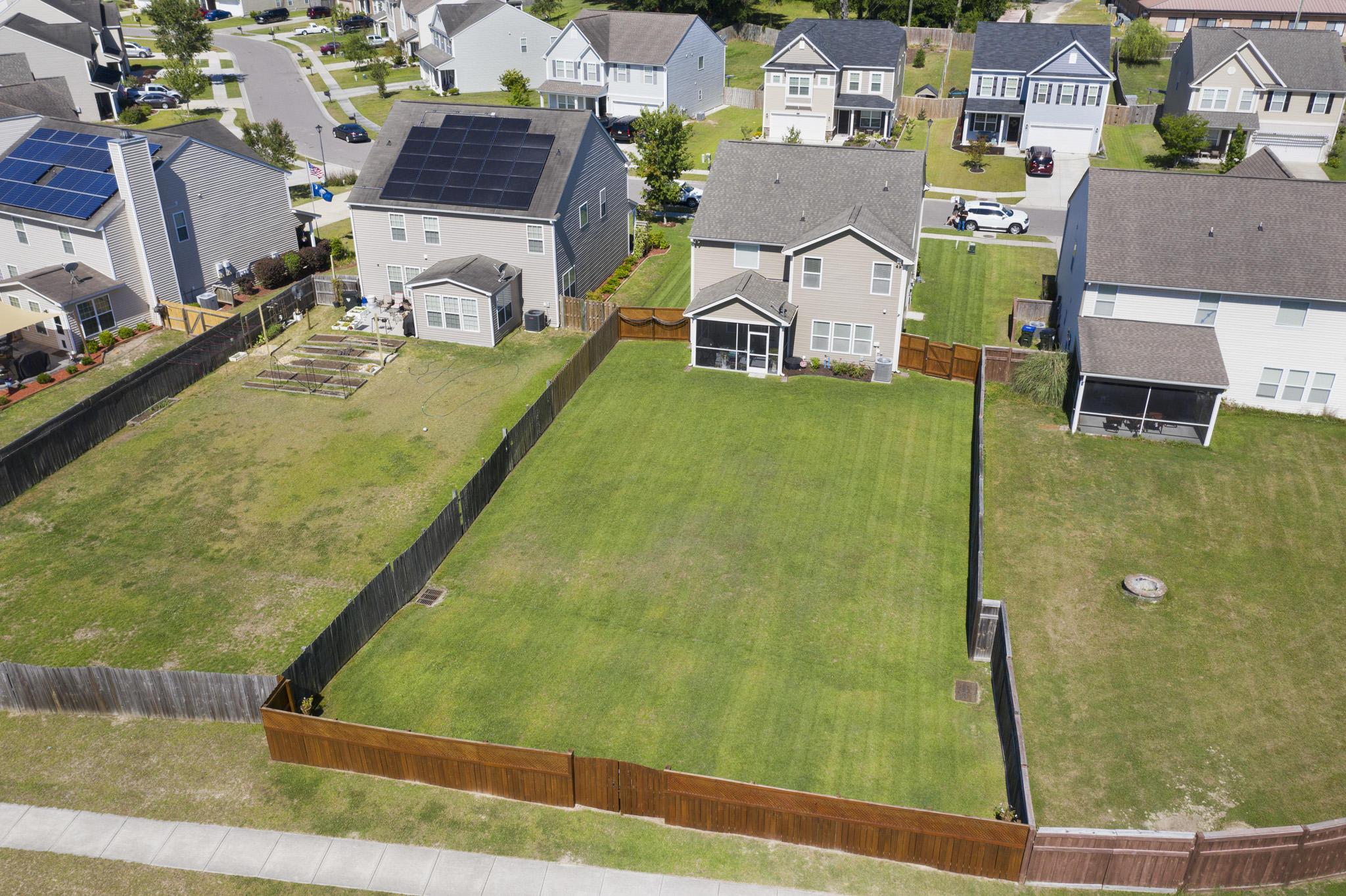 Sunnyfield Homes For Sale - 203 Medford, Summerville, SC - 34