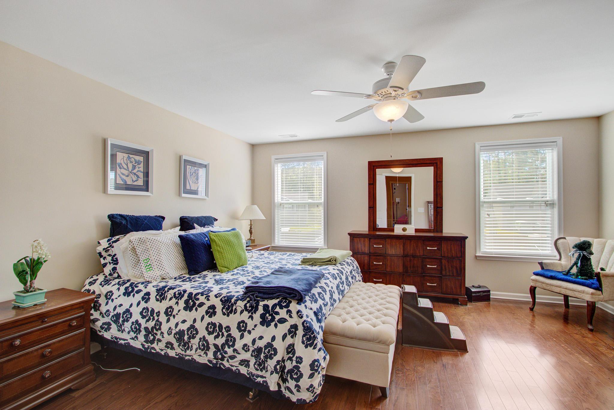 Sunnyfield Homes For Sale - 203 Medford, Summerville, SC - 12