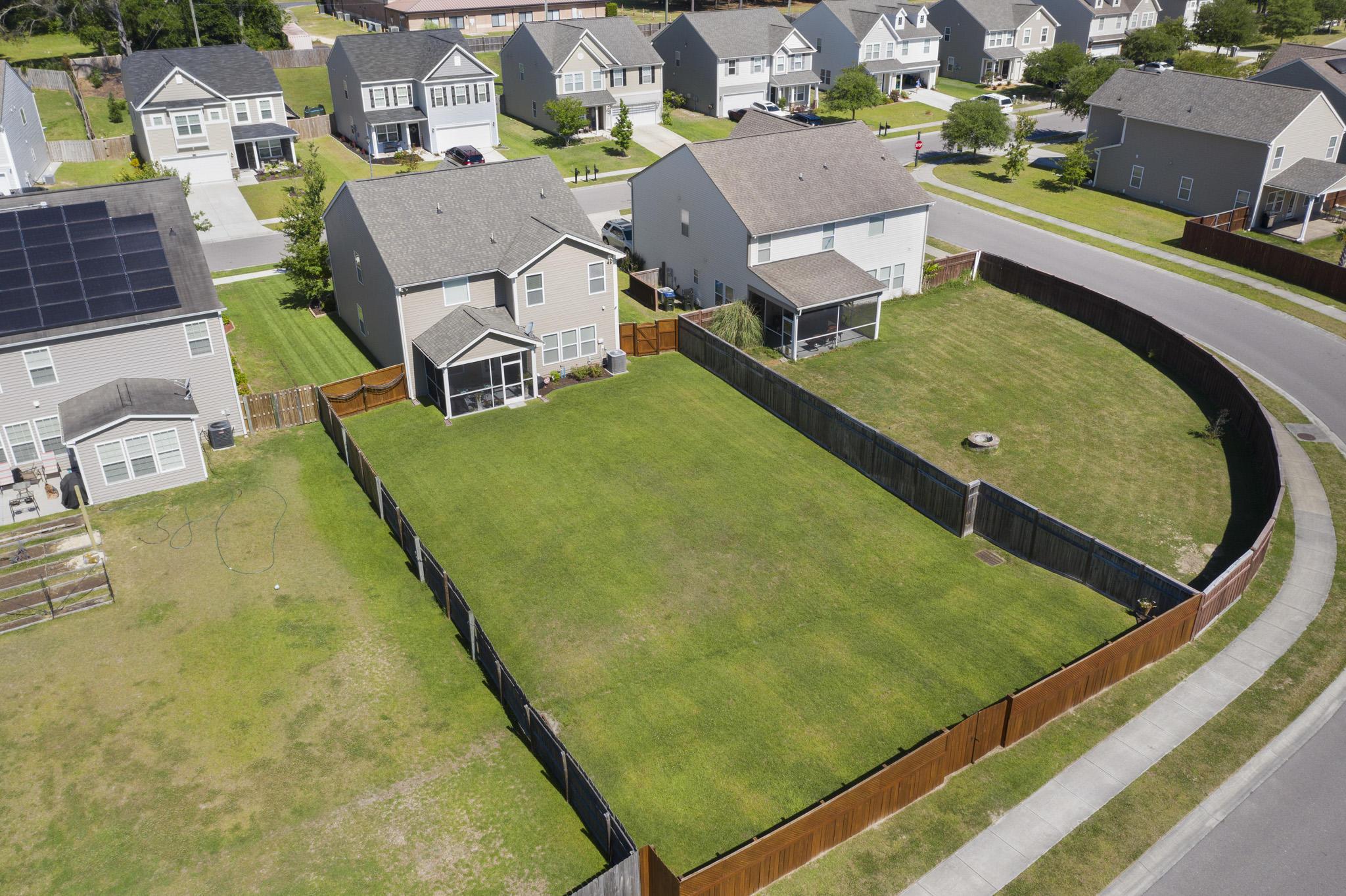 Sunnyfield Homes For Sale - 203 Medford, Summerville, SC - 6