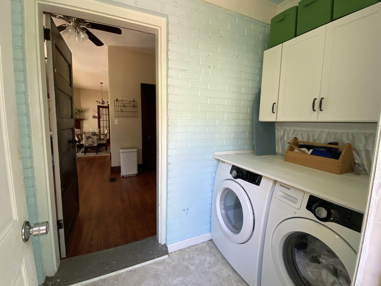 Wagener Terrace Homes For Sale - 927 Rutledge, Charleston, SC - 4