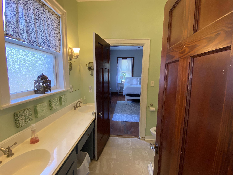 Wagener Terrace Homes For Sale - 927 Rutledge, Charleston, SC - 25