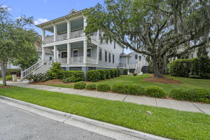 164 River Green Pl, Charleston, SC 29492, USA