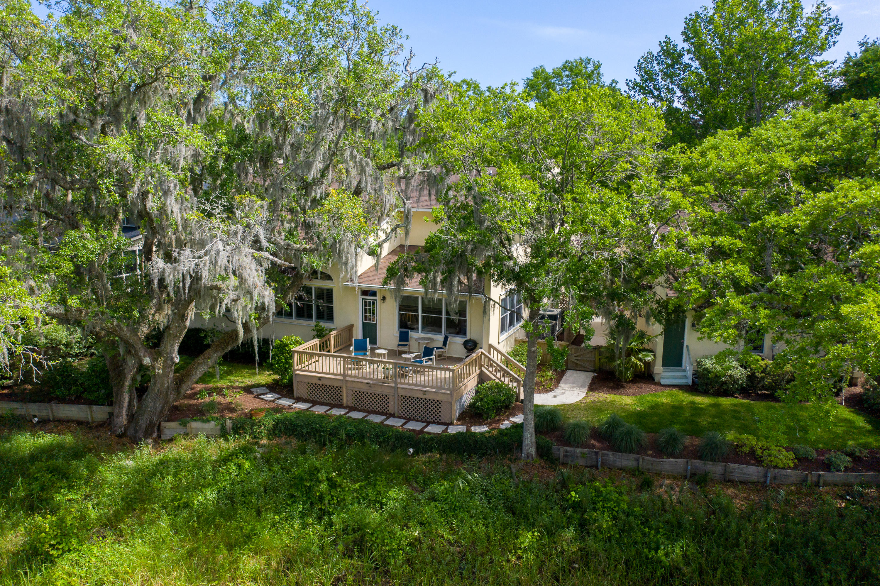 Charleston Address - MLS Number: 20013487