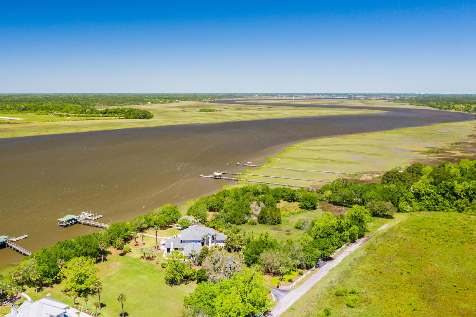 Charleston Address - MLS Number: 20013025