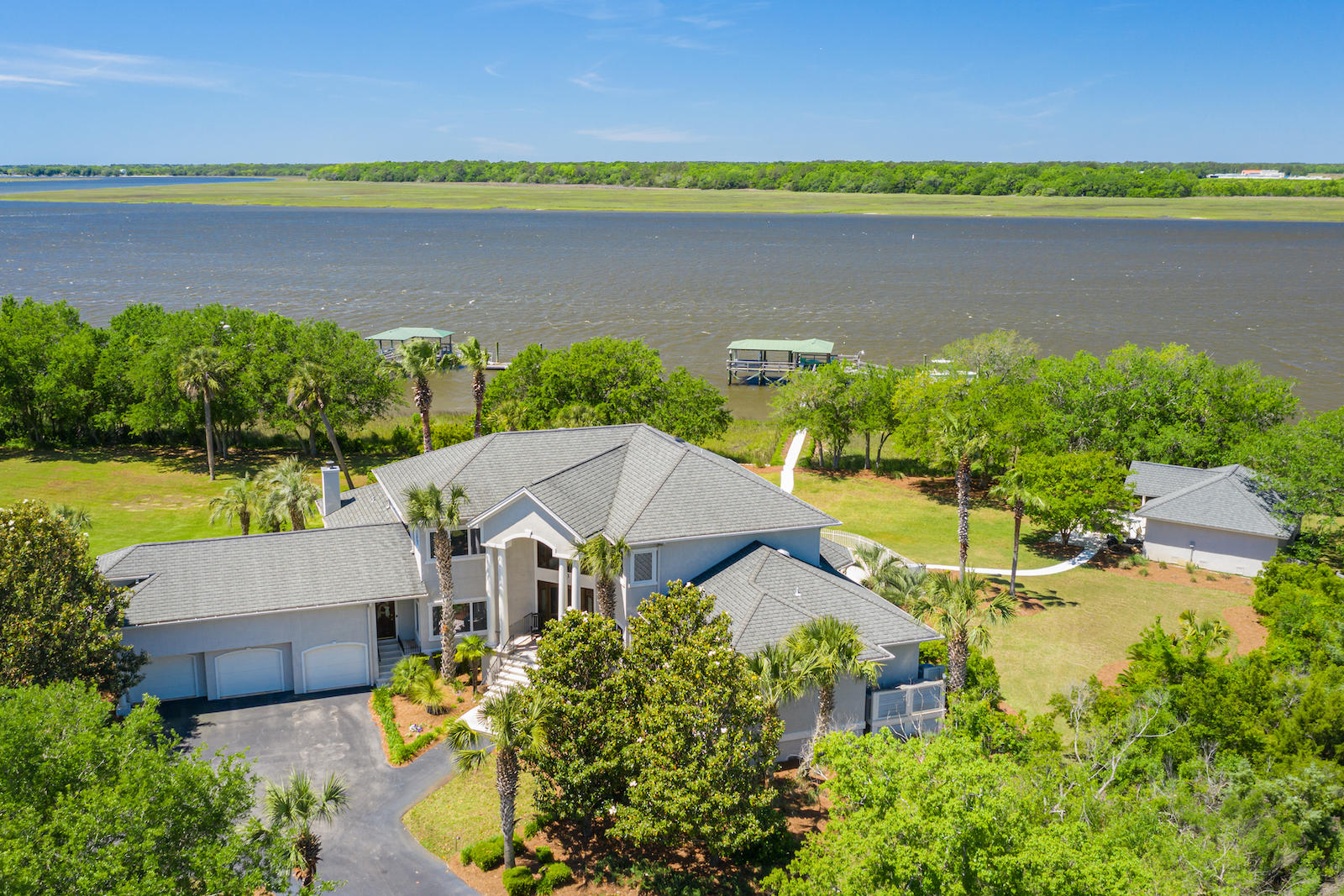 Grimball Farms Homes For Sale - 1521 Robin Rooke, Charleston, SC - 39