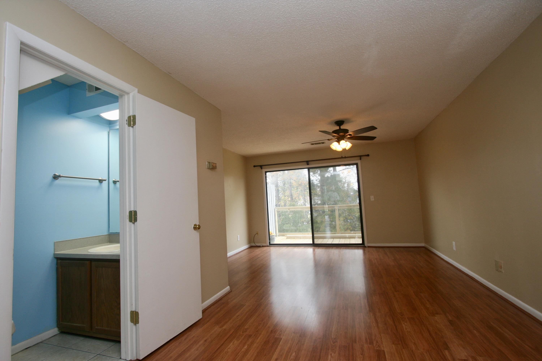 Lakes at Northwoods Homes For Sale - 8471 Yadkin, North Charleston, SC - 26