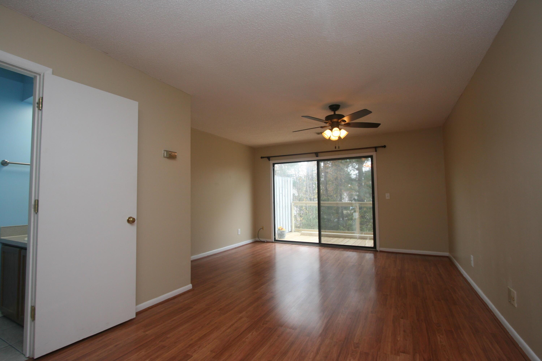 Lakes at Northwoods Homes For Sale - 8471 Yadkin, North Charleston, SC - 27