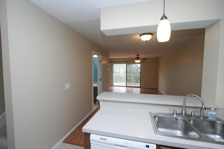 Lakes at Northwoods Homes For Sale - 8471 Yadkin, North Charleston, SC - 24