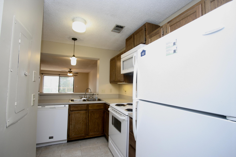 Lakes at Northwoods Homes For Sale - 8471 Yadkin, North Charleston, SC - 20