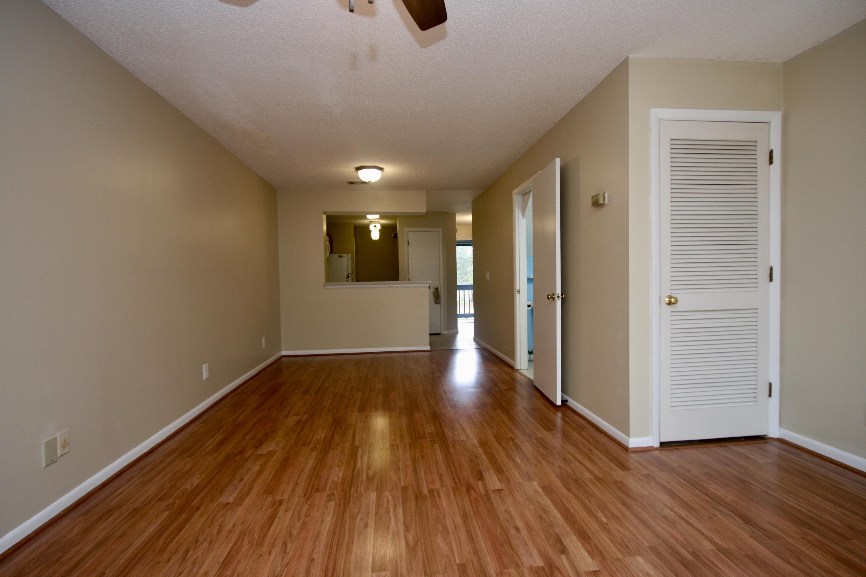 Lakes at Northwoods Homes For Sale - 8471 Yadkin, North Charleston, SC - 18