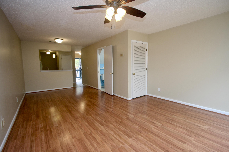 Lakes at Northwoods Homes For Sale - 8471 Yadkin, North Charleston, SC - 16
