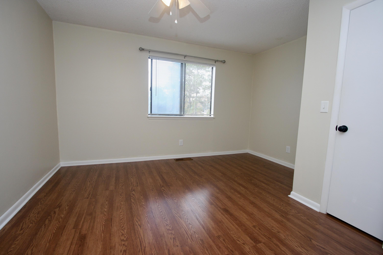 Lakes at Northwoods Homes For Sale - 8471 Yadkin, North Charleston, SC - 15