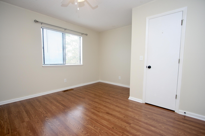 Lakes at Northwoods Homes For Sale - 8471 Yadkin, North Charleston, SC - 12