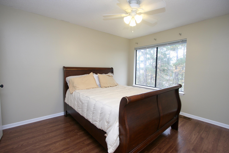 Lakes at Northwoods Homes For Sale - 8471 Yadkin, North Charleston, SC - 8