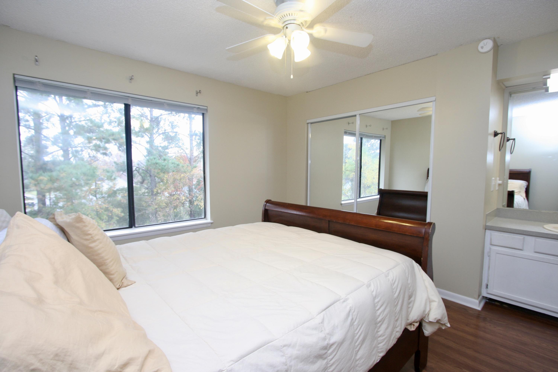 Lakes at Northwoods Homes For Sale - 8471 Yadkin, North Charleston, SC - 9