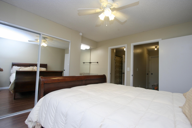 Lakes at Northwoods Homes For Sale - 8471 Yadkin, North Charleston, SC - 7